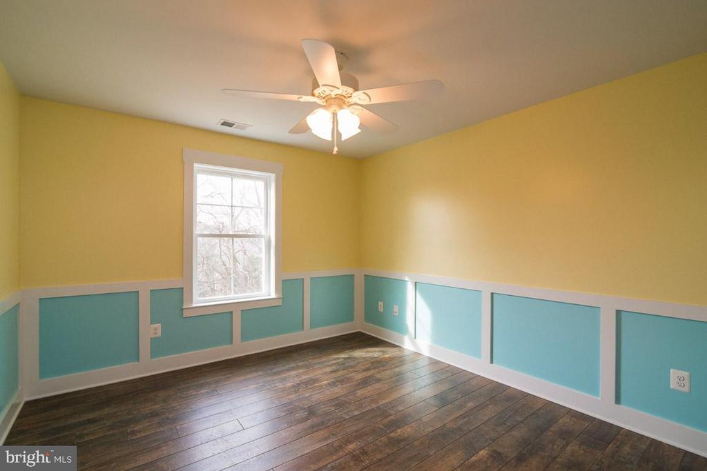 Bedroom 3. - 7136 MASTERS RD, NEW MARKET