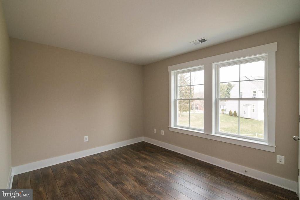 Bedroom 2. - 7136 MASTERS RD, NEW MARKET