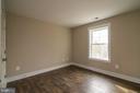 Bedroom 4. - 7136 MASTERS RD, NEW MARKET