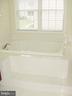 MBA1 Soaking Tub, Upgraded Lighting - 20137 BLACKWOLF RUN PL, ASHBURN