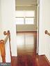 Hall Access to UL MBR2 Suite - 20137 BLACKWOLF RUN PL, ASHBURN
