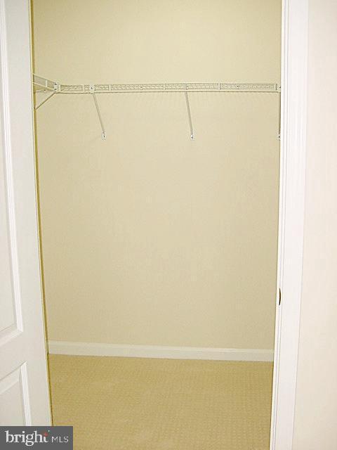 BR4 Walk-in Closet - 20137 BLACKWOLF RUN PL, ASHBURN