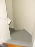 Stairway to Basement - 20137 BLACKWOLF RUN PL, ASHBURN