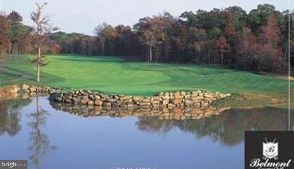 Golfing Available at BCC - 20137 BLACKWOLF RUN PL, ASHBURN