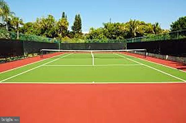 BCC Tennis Courts - 20137 BLACKWOLF RUN PL, ASHBURN