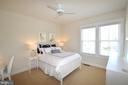 Bedroom 3 - 41121 ROCKY BOULDER CT, ALDIE