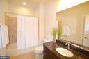 Full Bath 4 - 41121 ROCKY BOULDER CT, ALDIE