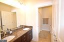 Full Bath 3 - 41121 ROCKY BOULDER CT, ALDIE