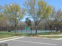 Tennis Courts - 8866 MOAT CROSSING PL, BRISTOW