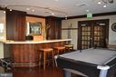 Community Club - 38 MARYLAND AVE #501, ROCKVILLE