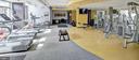 Fitness Center - 3650 S GLEBE RD #651, ARLINGTON