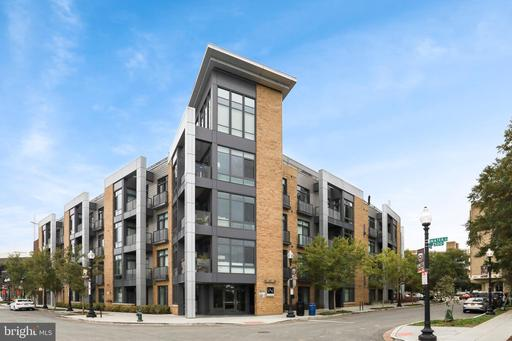 525 WATER ST SW #230