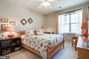 - 19605 GALWAY BAY CIR #202, GERMANTOWN
