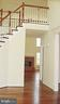 Foyer Hallway to 2-Story FmR - 20137 BLACKWOLF RUN PL, ASHBURN