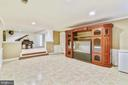 - 7735 ROYAL SYDNEY DR, GAINESVILLE