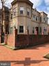 Beautiful End-row town house - 656 9TH ST NE, WASHINGTON