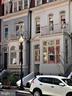 Exterior Entrance - 1830 JEFFERSON PL NW #8, WASHINGTON
