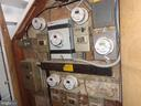 Electric meters - 1026 3RD ST SE, WASHINGTON