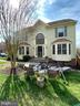 - 6650 HARBOR LIGHT WAY, NEW MARKET