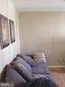1st floor family room - 7320 WYTHEVILLE CIR, FREDERICKSBURG
