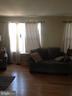 Family Room - 7320 WYTHEVILLE CIR, FREDERICKSBURG