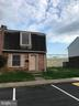 Exterior - 116 HUGHEY CT, FREDERICKSBURG