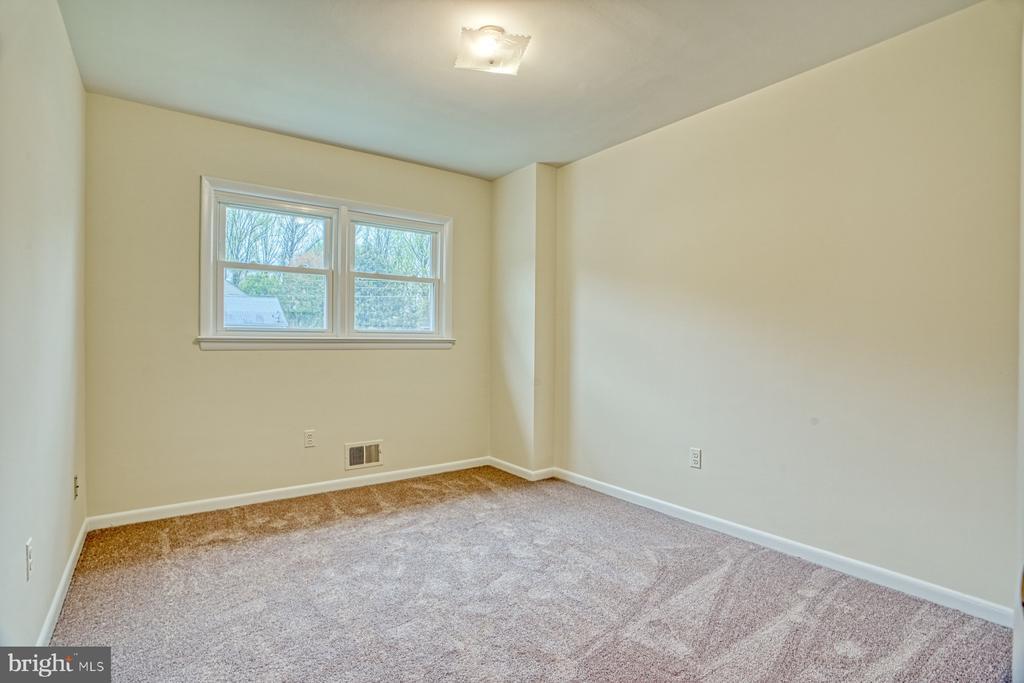 Bedroom 2 - 6008 5TH RD N, ARLINGTON