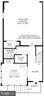 Entry Level - 1960 ROLAND CLARKE PL, RESTON