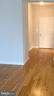- 19365 CYPRESS RIDGE TER #215, LEESBURG