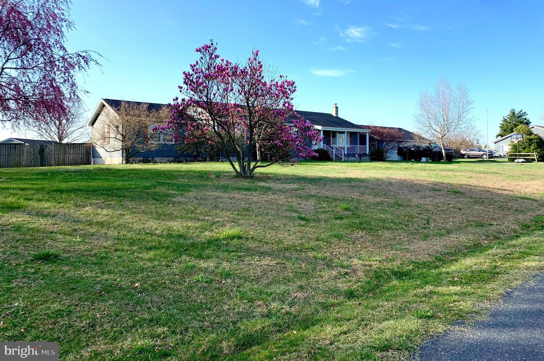 Single Family Homes για την Πώληση στο 65 BENDERS CHURCH Road Biglerville, Πενσιλβανια 17307 Ηνωμένες Πολιτείες