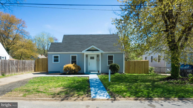 Property 为 销售 在 Oxon Hill, 马里兰州 20745 美国