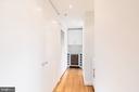 Butler's pantry - 675 E ST NW #900, WASHINGTON