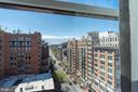 View, south on 7th St - 675 E ST NW #900, WASHINGTON