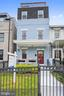 - 1627 MONTELLO AVE NE, WASHINGTON
