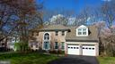 Welcome to your happy place - 12216 HEATHER WAY, HERNDON