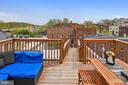 Roof top - 1627 MONTELLO AVE NE, WASHINGTON