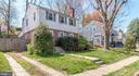 View from the street - 5944 10TH RD N, ARLINGTON