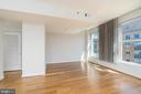 Additional family/flexible space - 675 E ST NW #900, WASHINGTON