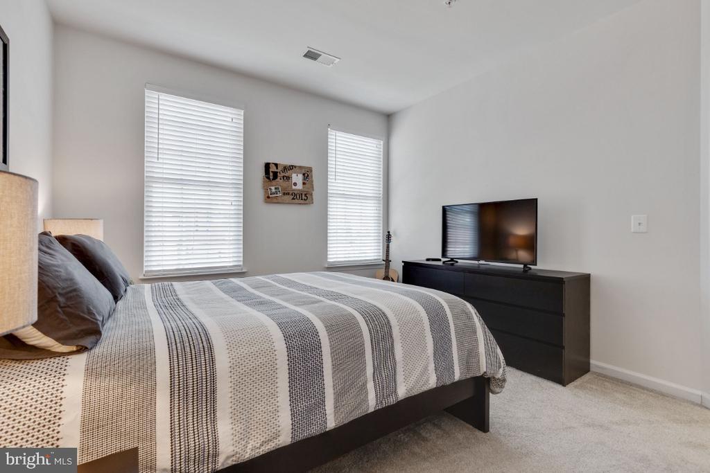 Bedroom 2 - 455 KORNBLAU TER SE, LEESBURG