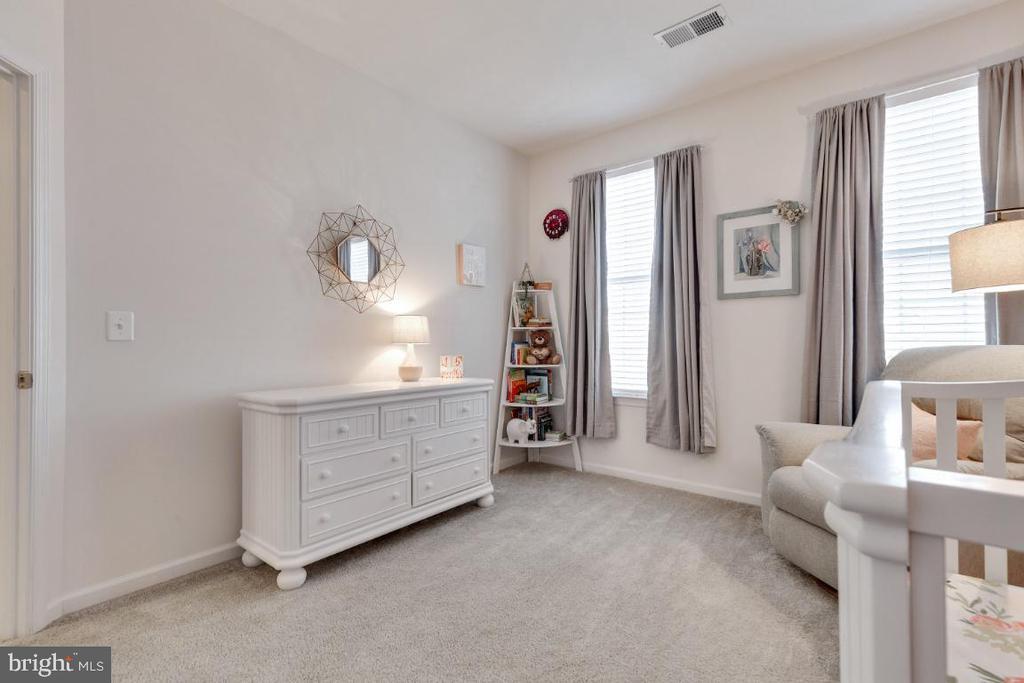 Bedroom 3 - 455 KORNBLAU TER SE, LEESBURG