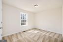 Bedroom - 6488 SOUTHFORK LN, LOCUST GROVE