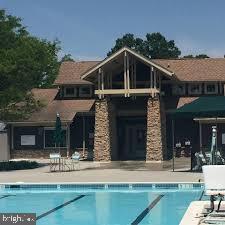 Community Center/Pool - 42764 RIDGEWAY DR, BROADLANDS