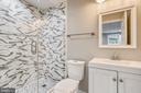 LL Bath - 4816 PEACOCK AVE, ALEXANDRIA