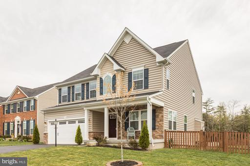 12905 HOADLY MANOR DR