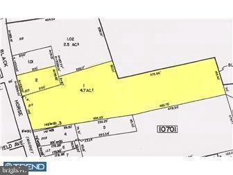 Single Family Homes για την Πώληση στο Blackwood, Νιου Τζερσεϋ 08012 Ηνωμένες Πολιτείες