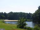 Main Lake - 11709 WILDERNESS PARK DR, SPOTSYLVANIA