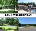 Community with Amenities - 11709 WILDERNESS PARK DR, SPOTSYLVANIA