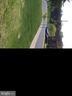 - 565 SUMMIT HALL RD, GAITHERSBURG
