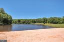 local beach - 11709 WILDERNESS PARK DR, SPOTSYLVANIA