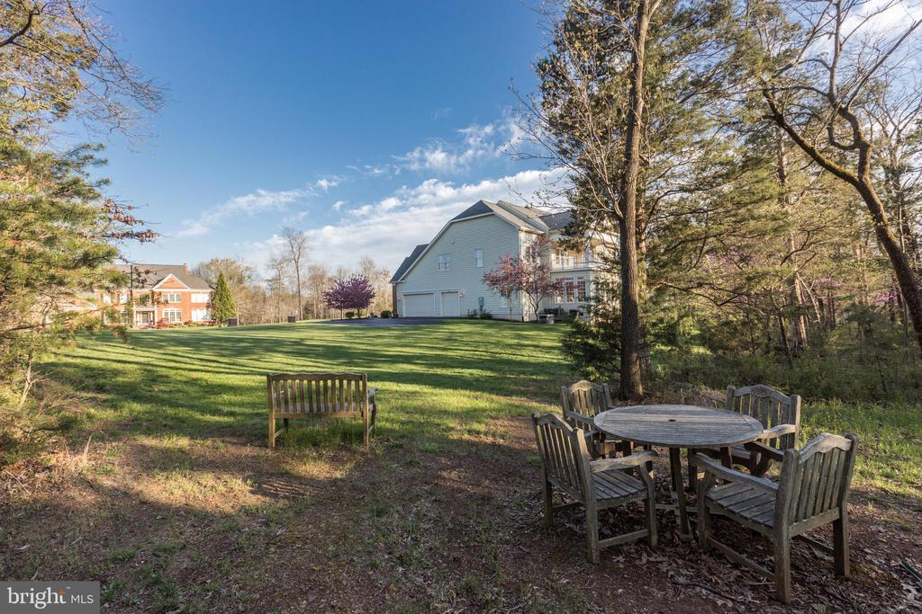 - 27651 EQUINE CT, CHANTILLY